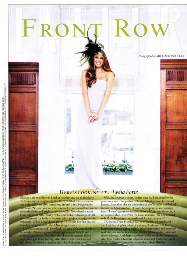 Jemma-Loveridge-Fascinators-in-Tatler-December-2012-web