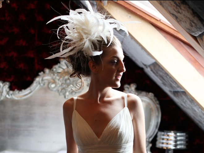Bridal-Fascinator-Beauty